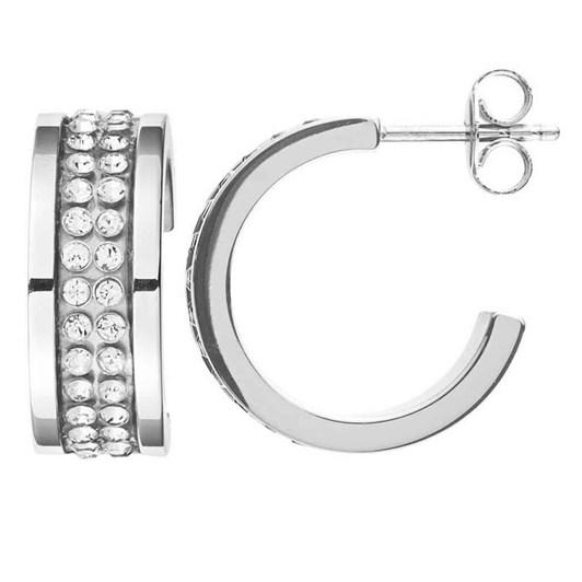 Dyrberg Kern Kimmie Ss Crystal Earring