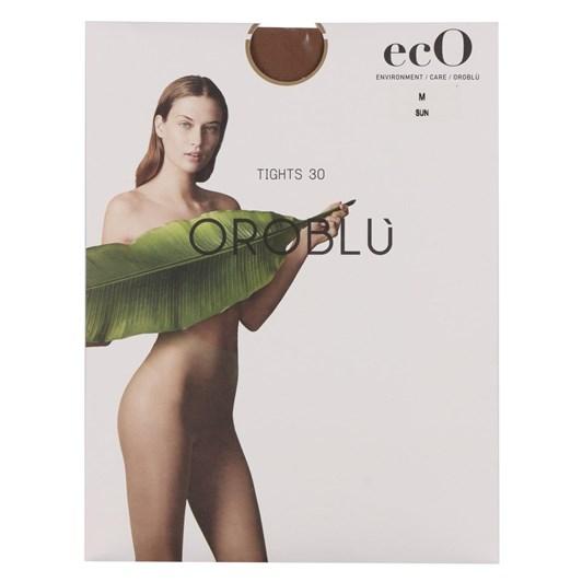 Oroblu Eco 30 Tights
