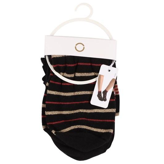 Oroblu Set Socks