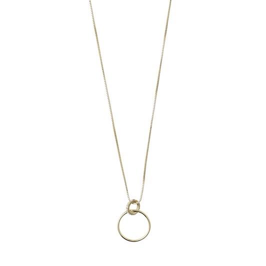 Pilgrim Fire Necklace - Linked