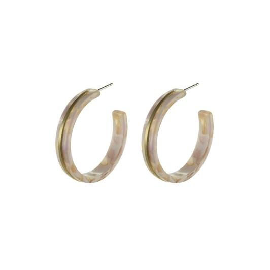 Pilgrim Selma Earrings