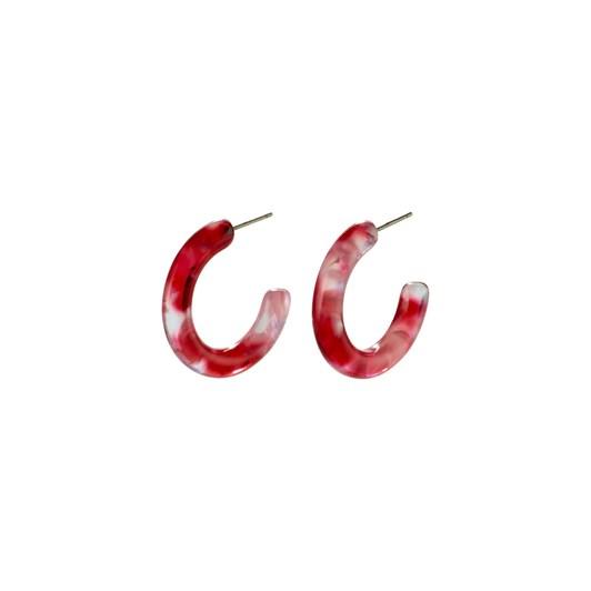 Pilgrim Adea Earrings