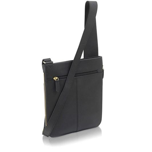 Radley Pockets Medium Zip Around Crossbody