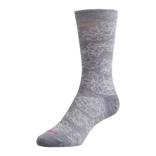 NZ Sock Co Marguerite 2Pk