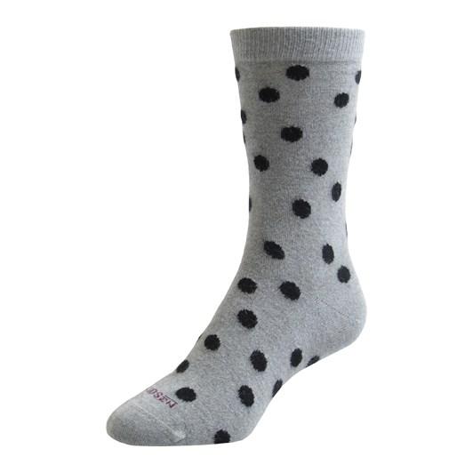 Nz Sock Co Possumn Spot
