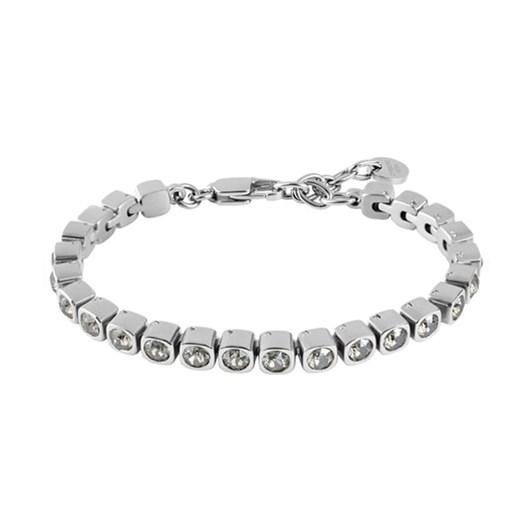 Dyrberg Kern Cory Ss Crystal Bracelet