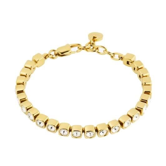 Dyrberg Kern Cory Sg Crystal Bracelet