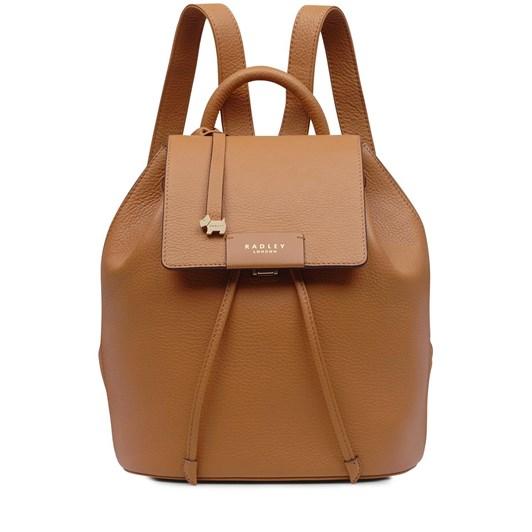 Radley Ada Street Small Flapover Backpack