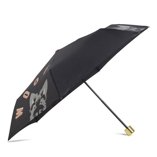 Radley Woof Umbrella
