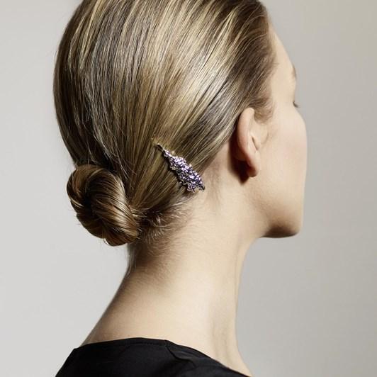Pilgrim Sada Hair Accessory