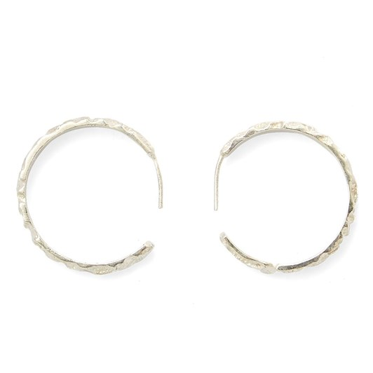 Olympia by Love And Object Aria Earrings