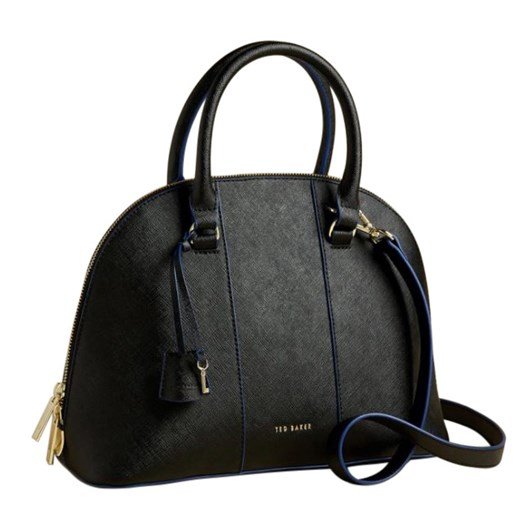 Ted Baker Dome Tote Bag