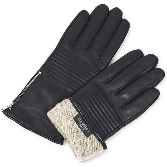 Markberg Mila Glove