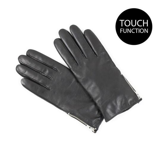 Markberg Kath Glove