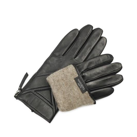Markberg Vigga Glove