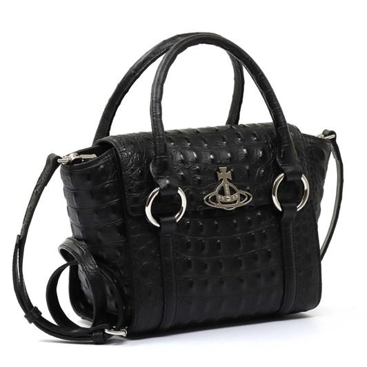 Vivienne Westwood Debbie Small Handbag