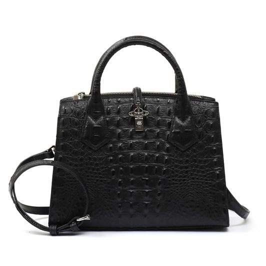 Vivienne Westwood Sofia Medium Handbag