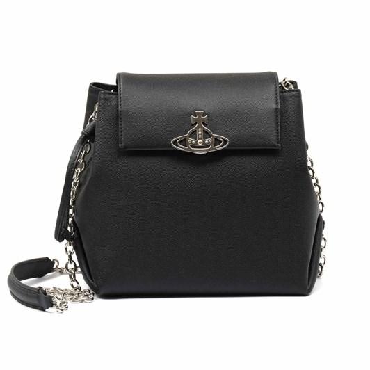 Vivienne Westwood Windsor Bucket Bag