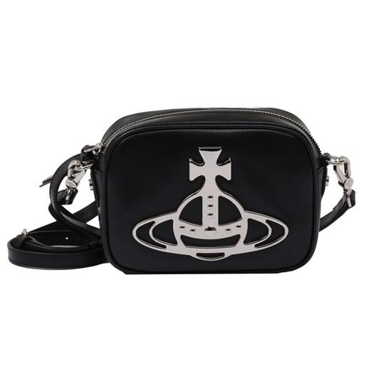 Vivienne Westwood Anna Camera Bag
