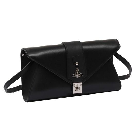 Vivienne Westwood Dolce Envelope Clutch