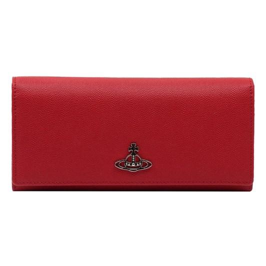 Vivienne Westwood Windsor Long Card Holder