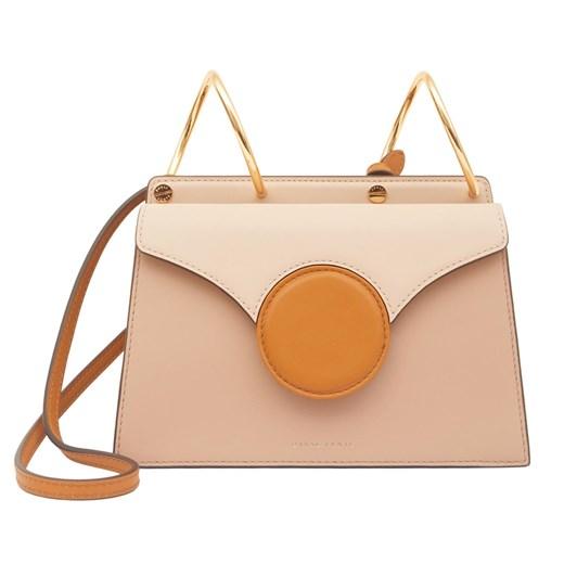 Danse Lente Mini Phoebe Handbag