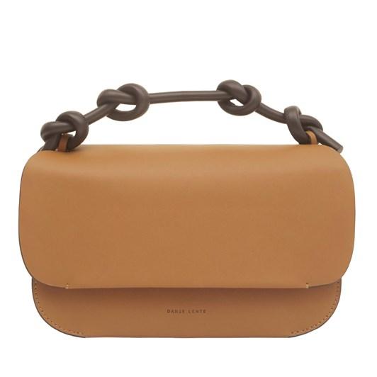 Danse Lente Lea Handbag