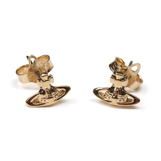 Vivienne Westwood Lorelei Stud Earring