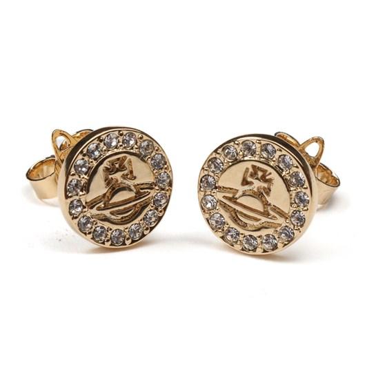Vivienne Westwood Claretta Earring