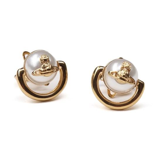 Vivienne Westwood Celia Small Earring