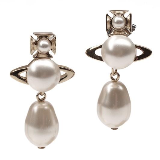 Vivienne Westwood Inass Earring