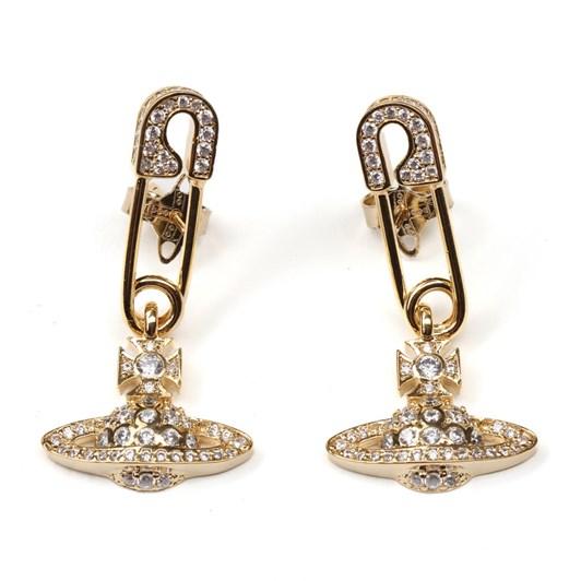 Vivienne Westwood Lucrece Earring