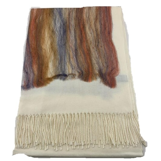 Gift Zone Cashmere Scarf