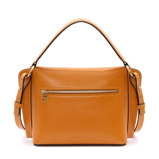 JW Anderson New Hoist Bag