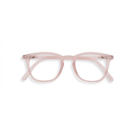 IziPizi Reading Collection E - Light Pink