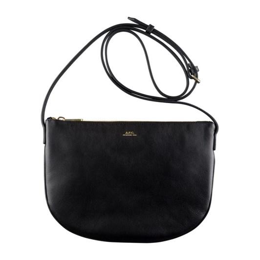 A.P.C. Maelys Bag