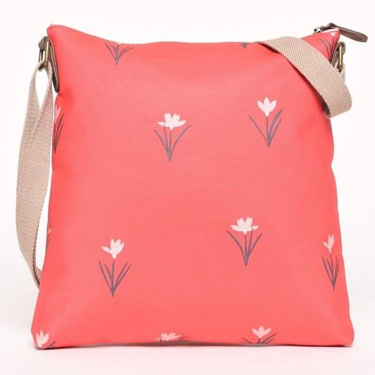 Brakeburn Tulip Cross Body