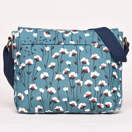 Brakeburn Emily Saddle Bag