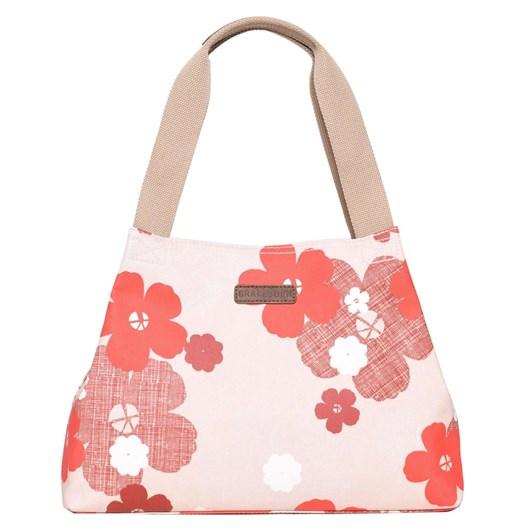Brakeburn Wild Rose Shoulder Bag