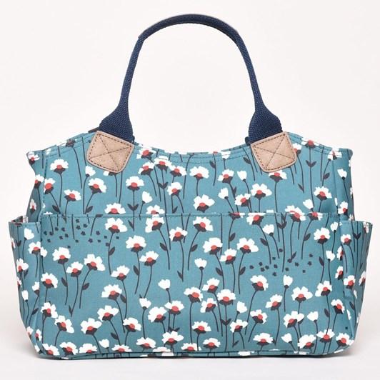 Brakeburn Emily Day Bag