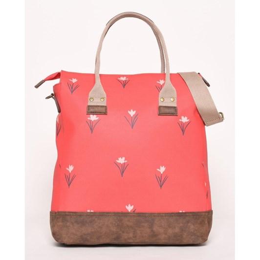 Brakeburn Tulip Shopper