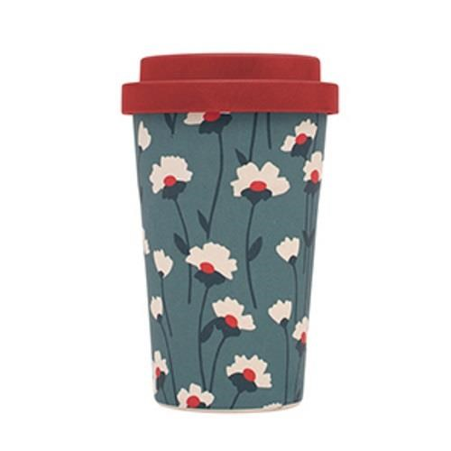 Brakeburn Emily Coffee Cup