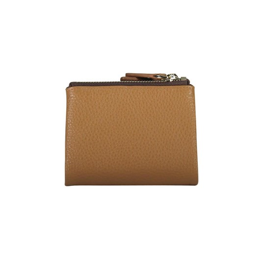 Saben Delilah Leather Wallet