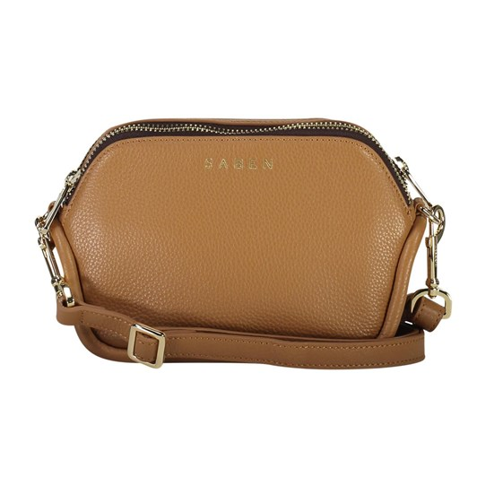 Saben Odile Leather Handbag