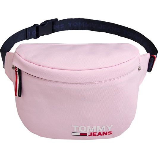 Tommy Jeans TJW Campus Girl Bumbag