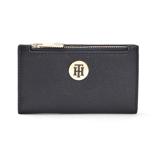Tommy Hilfiger Honey Slim Wallet