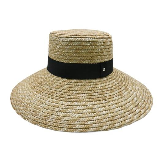 Ace Of Something Calvi Hat