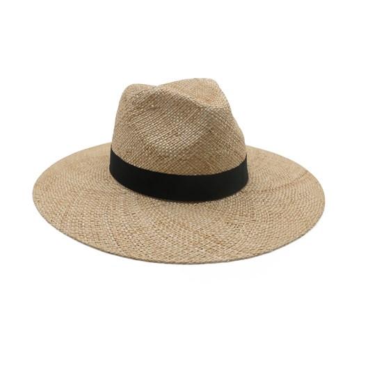 Ace Of Something Burro Hat