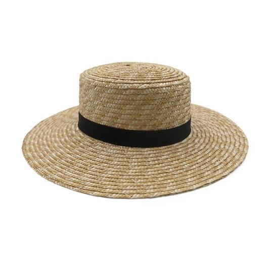 Ace Of Something Selene Hat