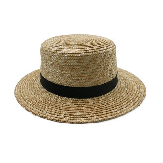 Ace Of Something Thalia Hat